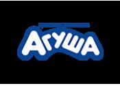 Агуша
