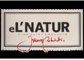 eL'natur