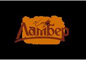 Ламбер