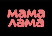 Мама Лама