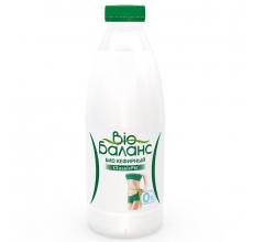"""Кефирный """"Bio-баланс"""" 0% 930г"""