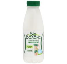 """Кефирный """"Bio-баланс"""" 1% с пребиотиками 930г"""