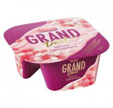 Десерт Grand Duet места единорога 138г
