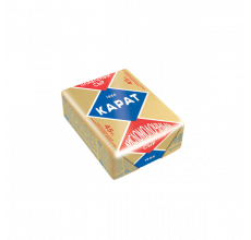 """Сыр плавленый """"Кисломолочный"""" 90г"""
